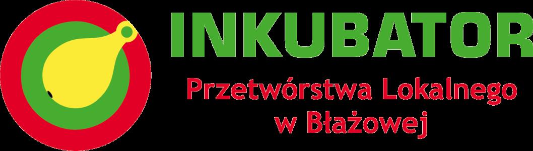 inkubator.blazowa.net